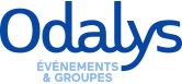Odalys Evenements & Groupes